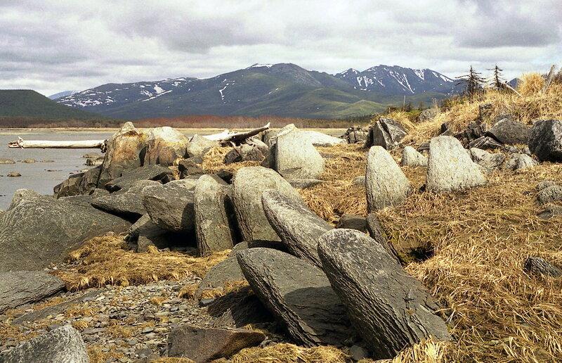 древние камни.jpg