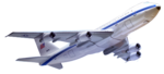 plane_PNG5252.png