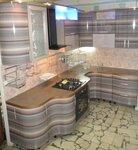 Кухни Белоруссии на заказ в Москве