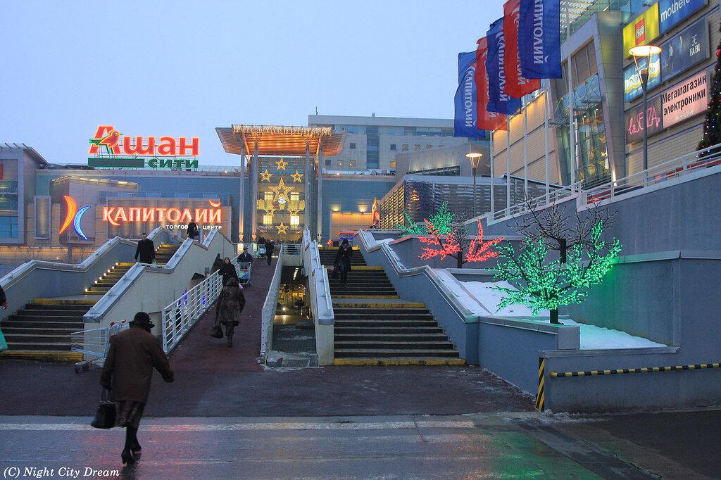 http://img-fotki.yandex.ru/get/4527/82260854.15a/0_6ff0a_f02ee54f_XXL.jpg