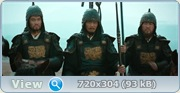 Пропавший мастер меча / The Lost Bladesman / Guan yun chang (2011/BDRip/720p/HDRip)