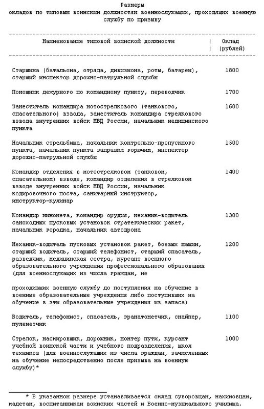 http://img-fotki.yandex.ru/get/4527/94845085.92/0_741c8_74817bcf_XL.jpg