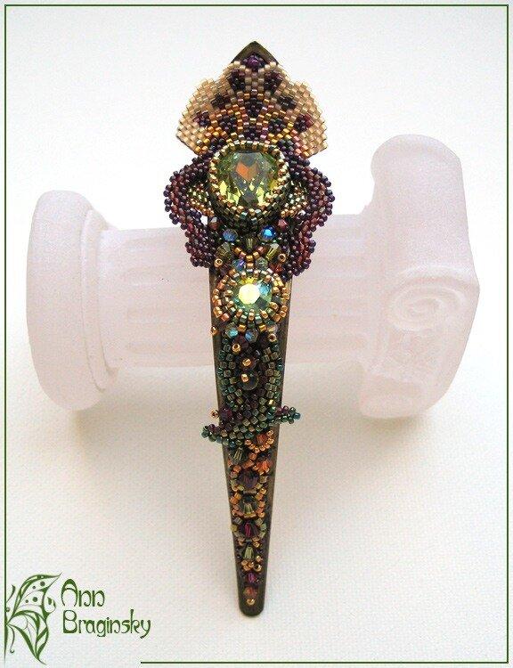 """""""Венерин башмачок """" (пафиопедилум) - один из самых популярных видов орхидей. или. чтобы получить возможность..."""