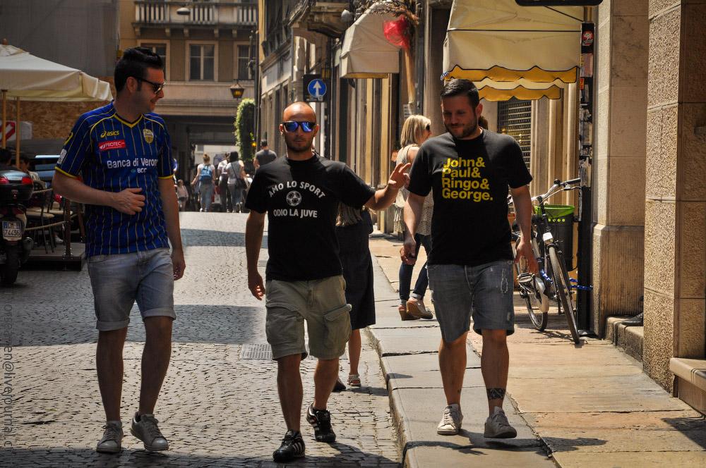 Italy-people-(23).jpg