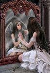 Magical_Mirror_by_Ironshod.jpg