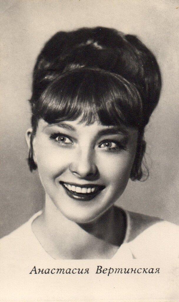 фото актеры советского кино