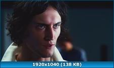 Ультрафиолет / Ultraviolet (2006) BD Remux + BDRip 1080p / 720p + HDRip