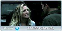 Транзит / Transit (2012) BDRip 720p + DVD5 + HDRip