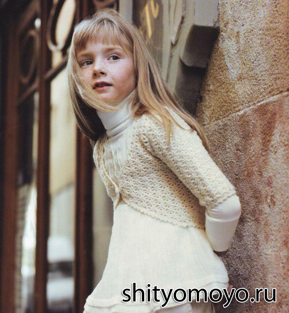 Юные девочьки фото 23 фотография