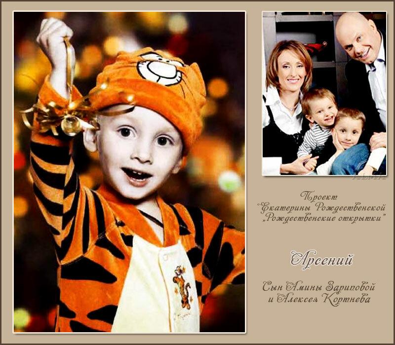http://img-fotki.yandex.ru/get/4528/121447594.5d/0_773d7_37b7fa3b_XL.jpg