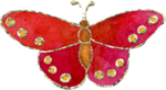 CreatewingsDesigns_Venezia_Butterfly1.png