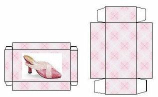 Оригами из бумаги схемы квакающей лягушки