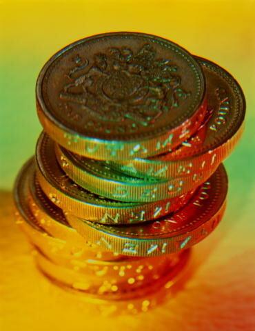 Курс доллара к тенге прогноз