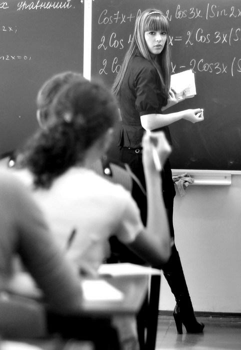 Современная средняя школа. Записки учителя ... http://img-fotki.yandex.ru/get/4528/130422193.a5/0_71185_b525ea09_orig
