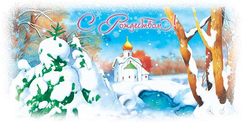 http://img-fotki.yandex.ru/get/4528/130422193.ab/0_71588_ca516f80_orig