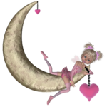 Love-Fairy-2012-03.png