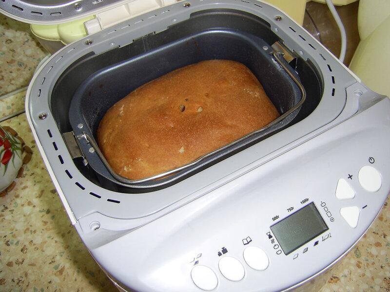 Как сделать пельменное тесто в хлебопечке