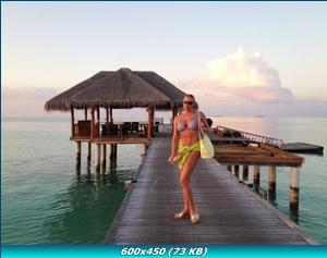 http://img-fotki.yandex.ru/get/4528/13966776.0/0_75bef_b10d62e3_orig.jpg