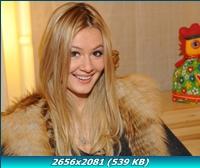 http://img-fotki.yandex.ru/get/4528/13966776.10/0_76279_9a3821fb_orig.jpg
