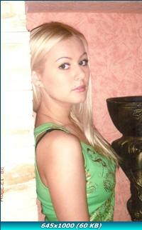 http://img-fotki.yandex.ru/get/4528/13966776.10/0_7628f_e2cbb2de_orig.jpg