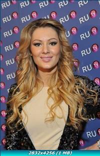 http://img-fotki.yandex.ru/get/4528/13966776.11/0_762d1_6b42c4c_orig.jpg