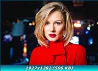 http://img-fotki.yandex.ru/get/4528/13966776.11/0_762d3_8ebf4ee4_orig.jpg