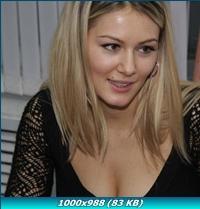 http://img-fotki.yandex.ru/get/4528/13966776.13/0_76329_cc27afe9_orig.jpg