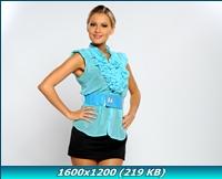 http://img-fotki.yandex.ru/get/4528/13966776.13/0_76339_1f1d1b47_orig.jpg