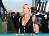 http://img-fotki.yandex.ru/get/4528/13966776.19/0_765f0_1fea04d0_orig.jpg