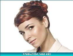 http://img-fotki.yandex.ru/get/4528/13966776.2/0_75c7a_ba782ab1_orig.jpg
