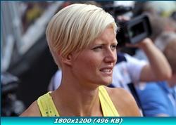 http://img-fotki.yandex.ru/get/4528/13966776.23/0_768f0_5ed3e3e9_orig.jpg