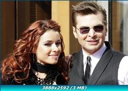 http://img-fotki.yandex.ru/get/4528/13966776.5/0_75cfe_bc1bedef_orig.jpg