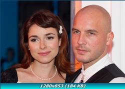 http://img-fotki.yandex.ru/get/4528/13966776.6/0_75d22_1ea0f963_orig.jpg