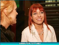 http://img-fotki.yandex.ru/get/4528/13966776.7/0_75d56_57936cfe_orig.jpg