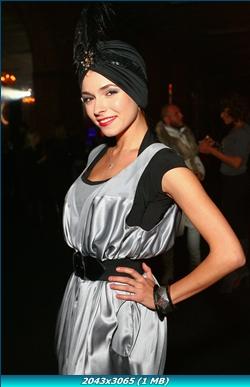 http://img-fotki.yandex.ru/get/4528/13966776.7/0_75d76_b1ec462c_orig.jpg