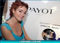 http://img-fotki.yandex.ru/get/4528/13966776.9/0_75dc0_ba7a3fd7_orig.jpg