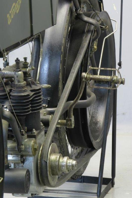 Werner-1906-twin-7.jpg