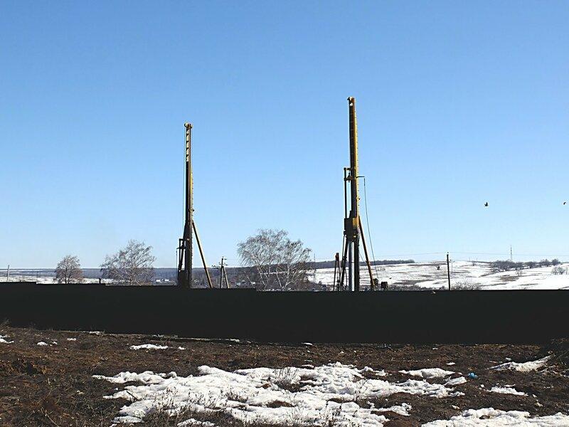 Кошелев март 2015г 125.JPG