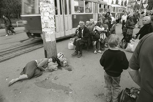 54 лучших репортажных фотографа современности 0 145d94 c82792c0 orig
