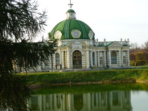 http://img-fotki.yandex.ru/get/4528/22187276.45/0_805fd_550dfe69_L.jpg