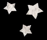 mfisher-stars-sh.png