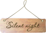 Silent night by_Anna-Jolanta & Mago74 el (1).png