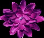 «Romantique» 0_7c45f_2568b6b_S
