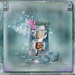 «Magic of Flowers» 0_7c50d_8227b428_S