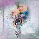 «Magic of Flowers» 0_7c514_58ecb55c_S