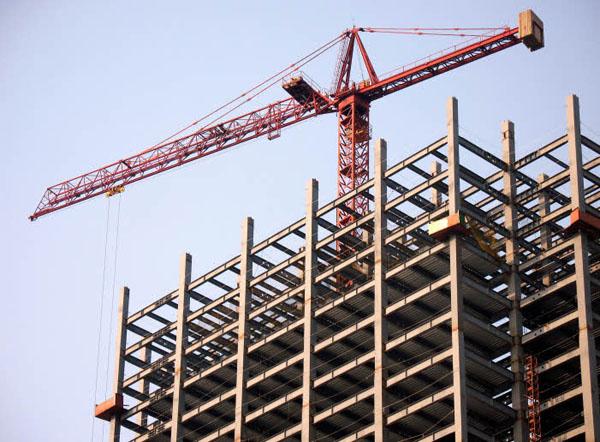Дом в Долгушино строить никто не берётся