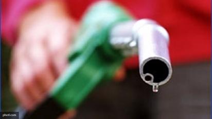 В обмен на закупку нефти по внутренним ценам Белоруссия поставляет в Россию часть ее продуктов
