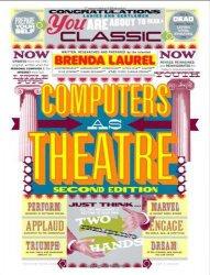 Книга Computers