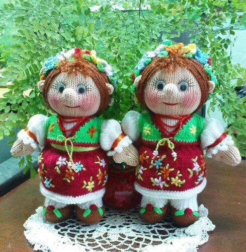 Подружки-веселушки)))))