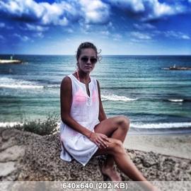 http://img-fotki.yandex.ru/get/4528/322339764.4/0_14c0e3_fc544b3e_orig.jpg